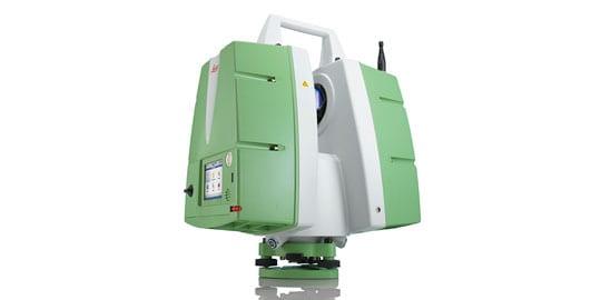 measuring equipment image